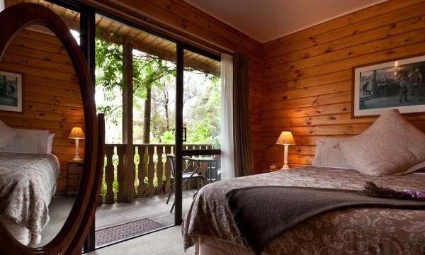 3 facteurs pour trouver l h tel id al la montagne for Trouver un hotel disponible