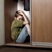 Comment aider votre enfant inquiet et anxieux