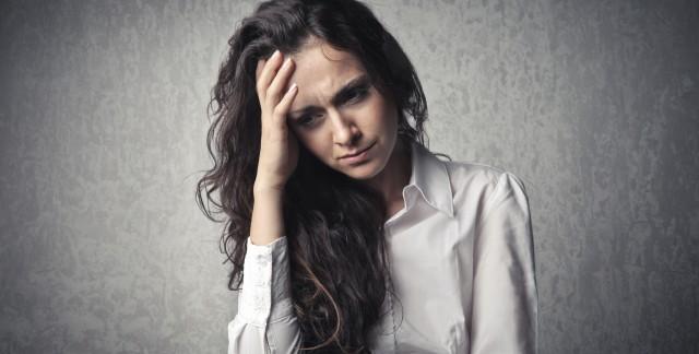 Astuces santépour soulager le syndrome prémenstruel