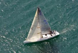 5 caractéristiquesindispensables pour votre voilier