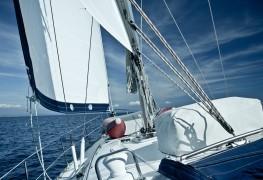 5 articles à apporter absolument lors de votre premier voyage en mer