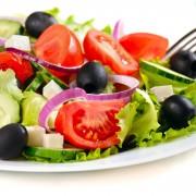 9 façons faciles et délicieuses de glisser deslégumes dans vos repas