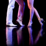 3 styles de danse qui valent lesséances de gymnastique