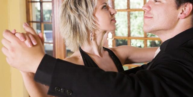 5 infos sur la façon dont la danse salsa améliore votre vie