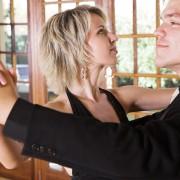 6 conseils simples pour créeret maintenir une vie socialechez l'adulteavec TDAH