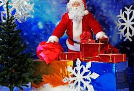 4 conseils pour emballer les cadeaux de Noël