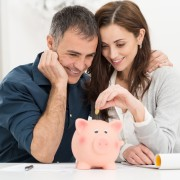 4 cadeaux que vous pouvez vous offrir avec 5$ par jour
