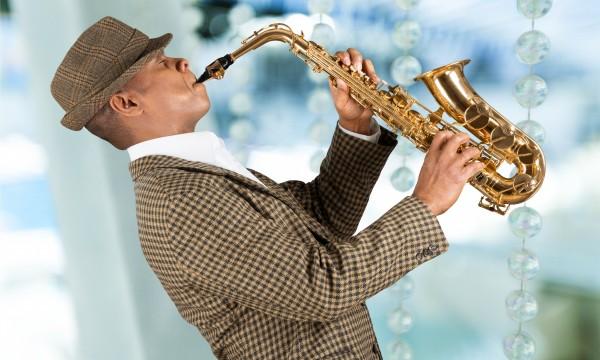Les 5 meilleurs instruments à apprendre à l'âge adulte