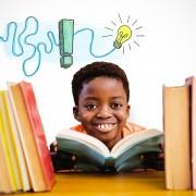 Les meilleurs conseils pour l'équilibre du cerveau des enfants et leurréussite scolaire