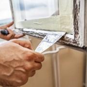 Petits conseils pourentretenir les contre-fenêtres