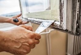 Petits conseils pour entretenir les contre-fenêtres