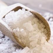 5 traitements spa efficaces pour les maladies de la peau