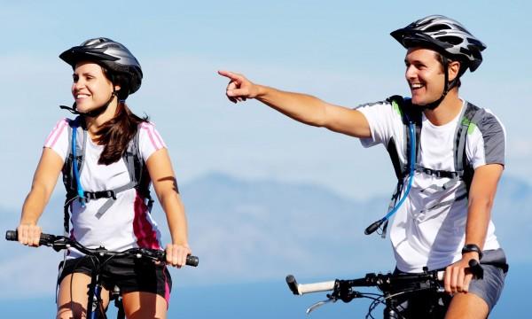 Guide pour circuler à vélo en toute sécurité