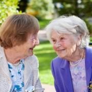 3 conseils pour maintenir les liens avec vos amis et votre famille