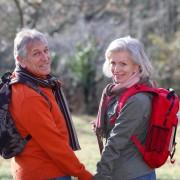 Conseils pour rester en bonne santé mentale et physique en vieillissant