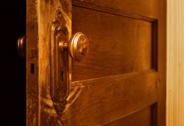 Comment régler 8 problèmes d'usure de portes