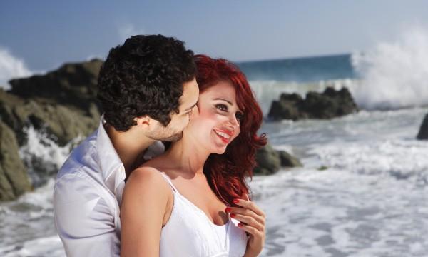 10 conseils coquins pour raviver votre vie sexuelle
