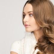 Shampoings maison efficaces pour les cheveux ternes et secs