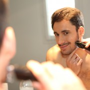 Comment choisir un rasoir électrique