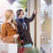 8 façons de célébrer le Mois de la petite entreprise