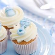4 bonnes idées pour des fêtes prénatalesen plein air