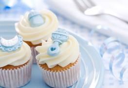 4 bonnes idées pour des fêtes prénatales en plein air