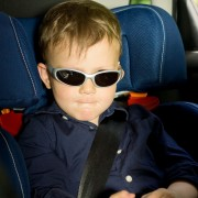Sièges d'appoint: comment savoir si votre enfant est prêt?