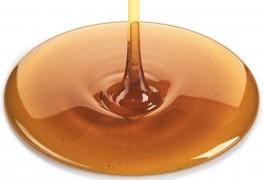 Du sirop transformé en sucre d'érable en 6 étapes faciles