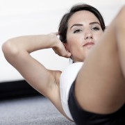 Arthrite: 5 exercices pour renforcer vos muscles abdominaux