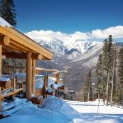 3 façons de choisir votre prochaine escapade dansune station de ski