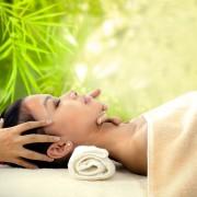 5 remèdes à base de plantes pour les peaux très sèches et irritées