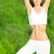 11 bonnes habitudes alimentaires pour garder une taille fine