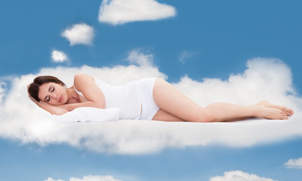 5 remèdes maison garantis d'améliorer votre sommeil