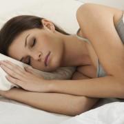 Profitez d'un sommeil ininterrompu grâce à ces conseils
