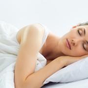 Mieux dormir : comment pratiquer la relaxation profonde et lutter contre l'insomnie