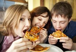 4 astuces pour réchauffer une pizza parfaitement