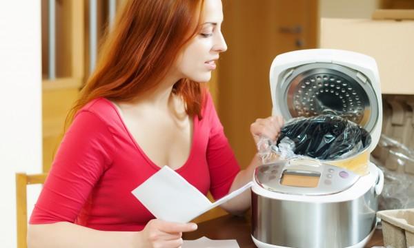 5 conseils faciles de cuissonà l'aide d'unemijoteuse