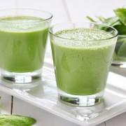 2 recettes saines de smoothie qui vous aideront à soulager l'arthrite