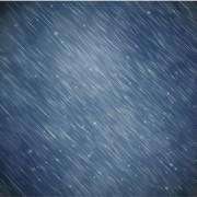 9 conseils pour affronter une tempête de neige