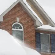10 tâches importantes pour préparer votre maison pour l'hiver