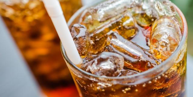 Comment utiliser les restes de soda dans les recettes