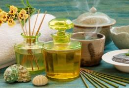 Les 5 composantes de base des cosmétiques maison