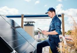 Comprendre la Subvention canadienne pour des maisons plus vertes