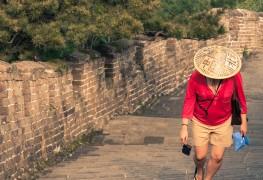 4 trucs pour tirer le meilleur parti de votre voyage en solo