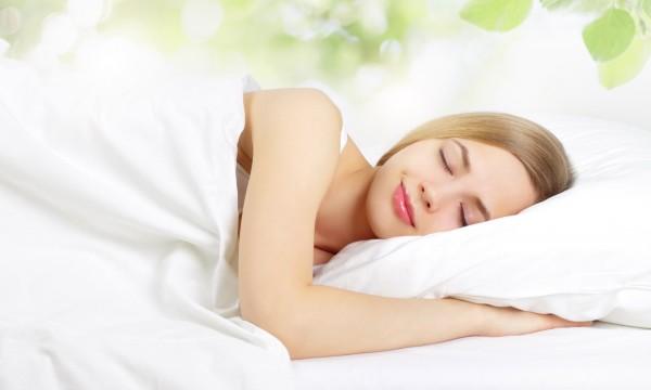 6 conseils pour obtenir un sommeil réparateur
