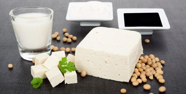 Comment le soja peut-ilpermettre delutter contre l'arthrite?