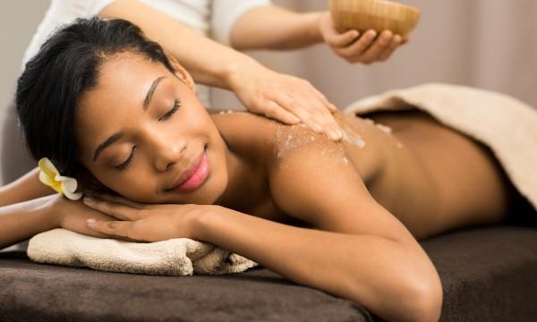 6 conseils pourvotre première séance de spa