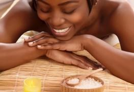 5 facteurs à considérer avant de choisir un nouveau spa