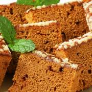 2 recettes de gâteaux faits maison : épices et chocolat