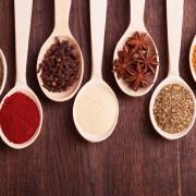 Astuces pour améliorer le goût des aliments